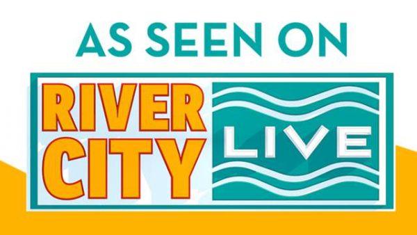 river city live barbershop jax beach wjxt4